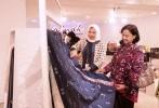 BSN Dorong UMKM Provinsi Riau Berdaya Saing