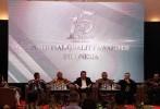 Pelaku Usaha : Tanpa Komitmen Pimpinan, SNI Award Sulit Dicapai
