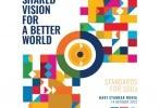 Dukung SDGs 2030, BSN Dorong Stakeholder Terapkan Standar