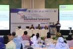 Standardisasi Dukung Pengembangan Biorefineri
