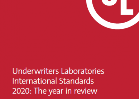 Questions and answers with Underwriters Laboratories (UL)'s MOU partners