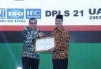 Menuju Lembaga Berkelas Dunia Dengan Sertifikat Akreditasi SNI ISO/IEC 17065:2012