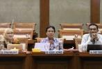 UU SPK untuk Menguatkan Penerapan SNI dan Pengawasannya