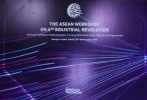 BSN Dukung Perkembangan Revolusi Industri 4.0