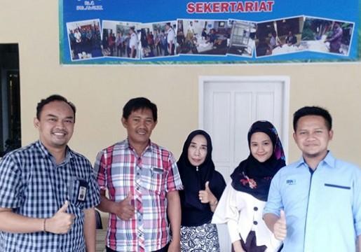 Menggali Potensi Rumput Laut Sulawesi Selatan