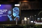 Masa Pandemi, Inovasi Hadir untuk Mewujudkan Indonesia Bangkit dan Maju