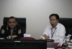 Langkah BSN dalam Pelaksanaan Debirokratisasi