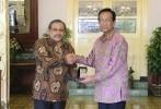 Kepala BSN : Perkuat Standardisasi di Yogyakarta
