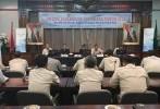PUSRI Palembang Manfaatkan SNI Award 2019 untuk Evaluasi Organisasi