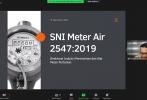 Wajib SNI Meter Air untuk Pengukuran Terjamin