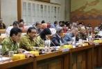 Komisi VI DPR Apresiasi Realisasi Anggaran 2019 BSN