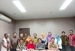 Akreditasi dan Sertifikasi Mendukung Kebijakan Pengembangan Lembaga Kesejahteraan Sosial