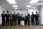 Dukung Debirokratisasi, BSN Lantik Pejabat Baru
