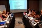 Peran aktif BSN dalam pembahasan Techinical Barrier to Trade pada Perundingan Indonesia-EU CEPA