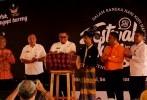 BSN Ajak Penikmat Kopi Makassar minum kopi Ber-SNI