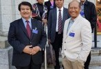 INDONESIA MEMPERJUANGKAN MINYAK KELAPA SAWIT (CPO) MELALUI FORUM TECHNICAL BARRIER TO TRADE (TBT) WTO