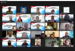 Forum Sestama: BSN Rangkul Publik Peringati Bulan Mutu Nasional 2020