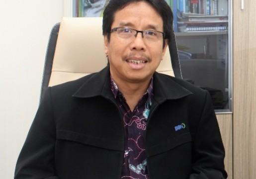 APAC: Wujudkan Keberterimaan Akreditasi Antar Negara