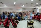 Kuatkan Soliditas, Pegawai BSN Terapkan TOP BGT