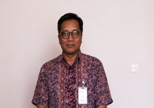 BSN Kembali Raih WTP dari BPK