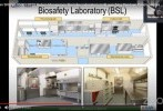 Pentingnya Laboratorium yang Kompeten Hadapi Covid-19
