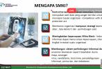 Sistem Manajemen Keamanan Informasi: Wujudkan Perlindungan Konsumen