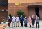 Menjaring Umpan Balik Industri Produk Kulit untuk Penguatan Sinergi Pengembangan SNI