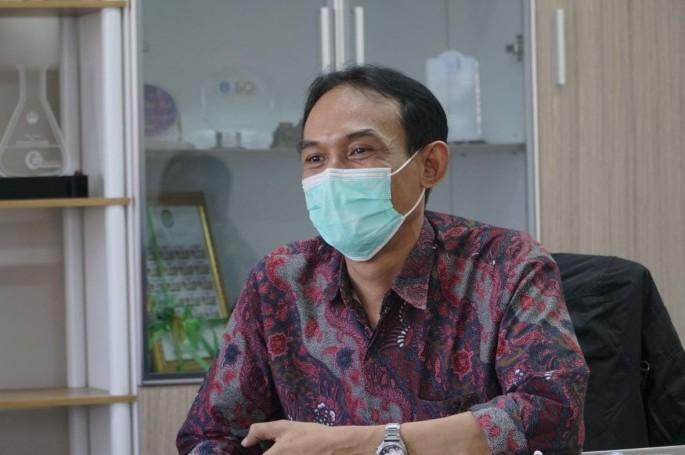 Meningkatkan Potensi Ekspor Kain Tradisional Indonesia dengan SNI