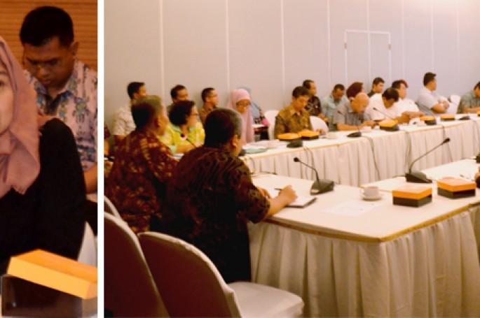 BSN Anggota Tim Terpadu Pengawasan Barang Beredar (TPPB)