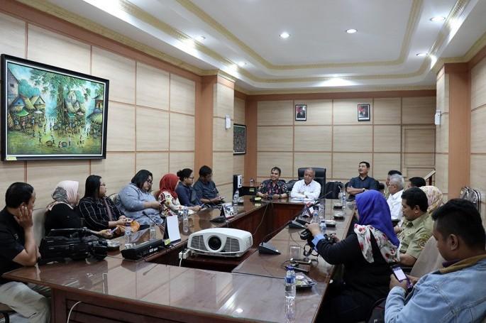 BSN akan menyelenggarakan Indonesia Quality Expo dan Touring Kendaraan Listrik